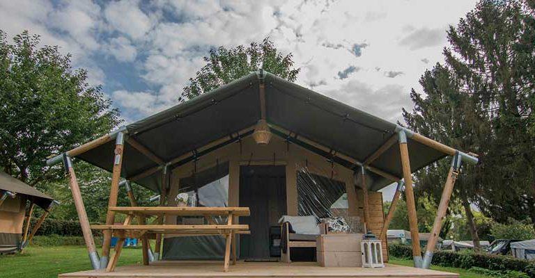 camping hautes alpes ouvert toute l'année